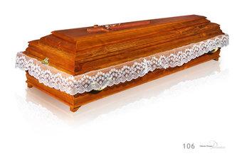 kolor kasztan, rzeźba, drewno miękkie, liściaste
